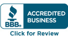 BBB - Click to Review