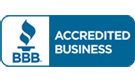 Redeemer's Group BBB accredited
