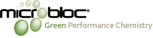 Green Performance Chemistry